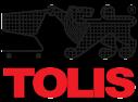 logo-square-red-2-english